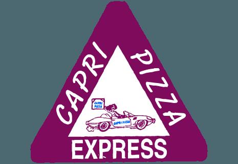 Capri Pizza Express