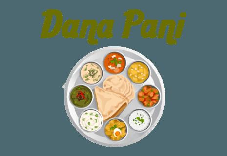 Dana Pani Indische Spezialitäten