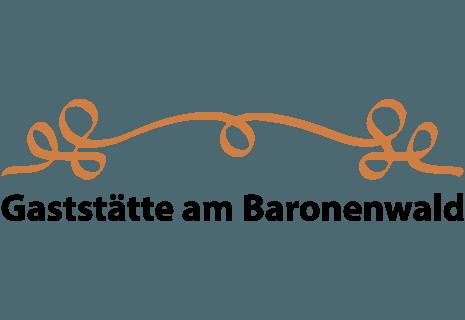 Gaststätte am Baronenwald