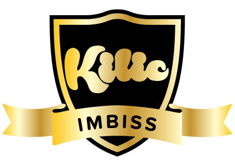 Kilic Imbiss