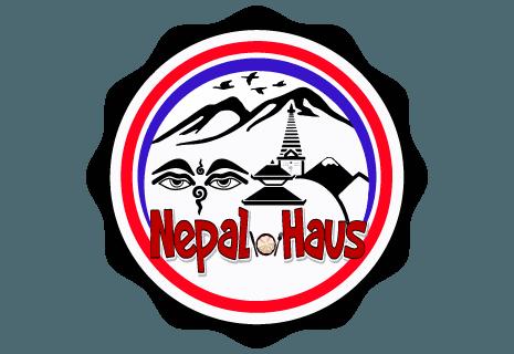 Nepal Haus - München