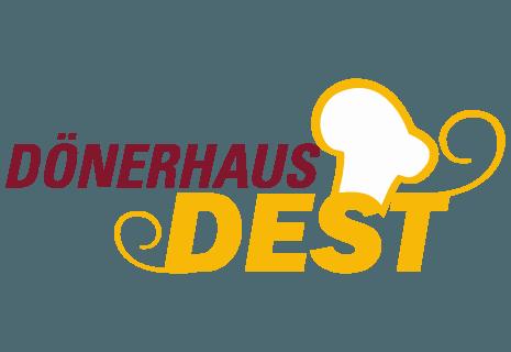 Döner-Haus Dest