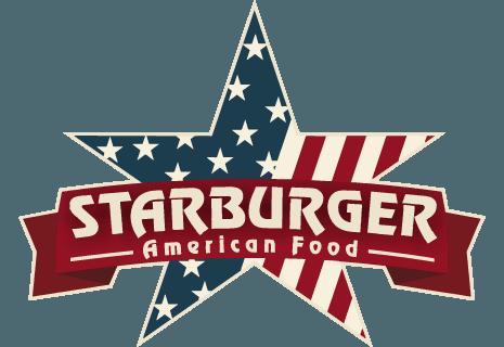 Starburger