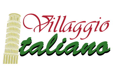 Villaggio Italiano