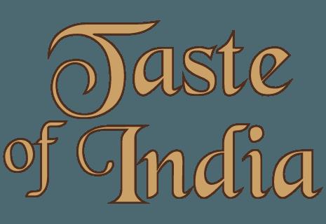 Sesam Bistro Taste of India