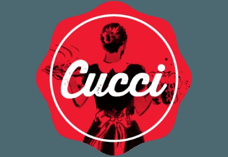 Cucci