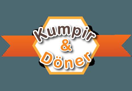 Kumpir & Döner-avatar