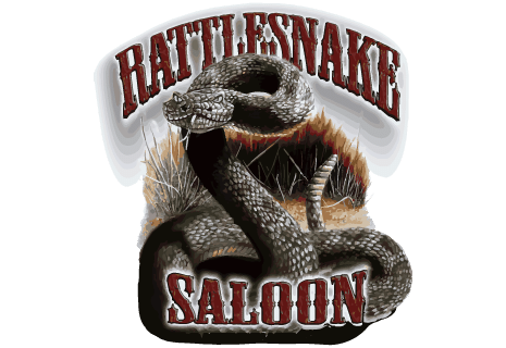 Rattlesnake Saloon-avatar