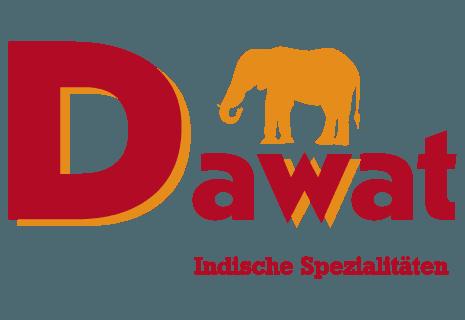 Dawat Indische Spezialitäten