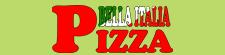 Pizzeria Bella Italia Pizza,Meerane