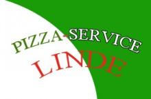 Pizza Service Linde-avatar