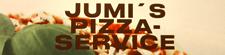 Jumi's Pizzaservice Mediterranean,Pizza,Krün