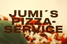 Jumi's Pizzaservice