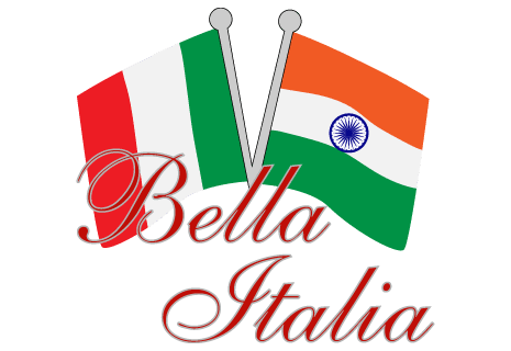 Bella Italia & Indische Dhaba