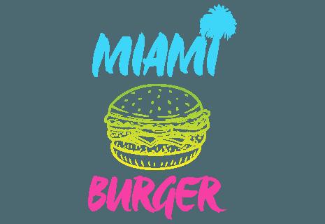 Miami-Burger 1