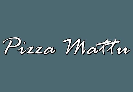 Pizza Mattu