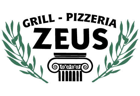 ZEUS Grill-Pizzeria