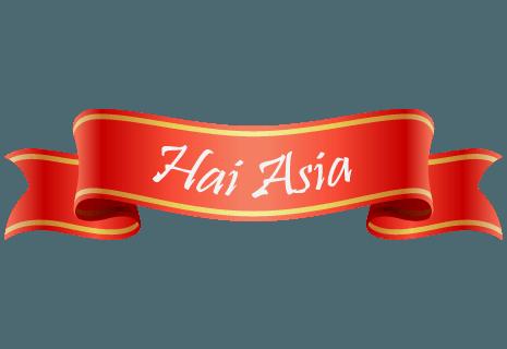 Hai Asia Bistro