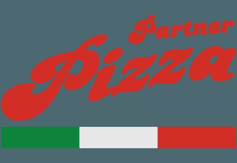 Partner Pizza-avatar