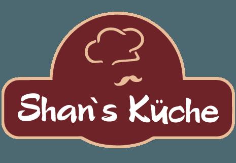 Shan's Küche