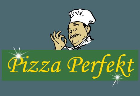 Pizza-Perfekt