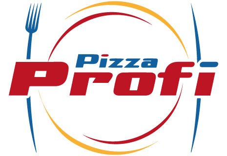 Pizza Profi-avatar