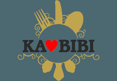 Kabibi Karlsruhe
