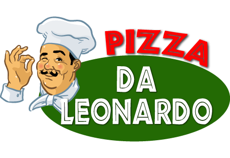 Pizza Da Leonardo