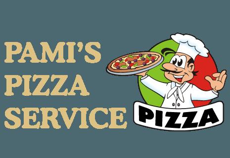 Pami's Pizzaservice