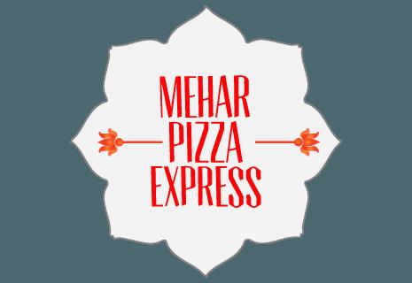 Mehar Pizza Express