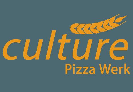 Culture Pizza Werk-avatar