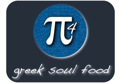 pi4 - greek soul food