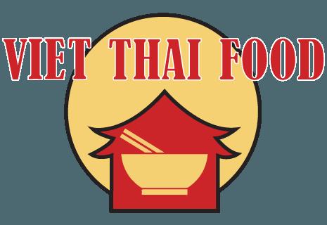 Viet Thai Food