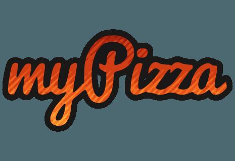 myPizza38