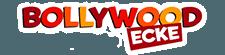 Bollywood Ecke - Indische Spezialitäten Oriental,Other,Hemhofen