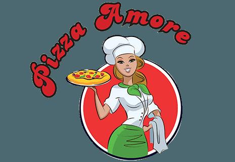 Amore Pizza Döner
