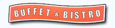 Buffet & Bistro - Pizza & Döner Spezialitäten Grill,Pizza,Heidelberg