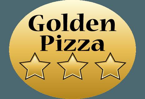 Golden Pizza Reinbek