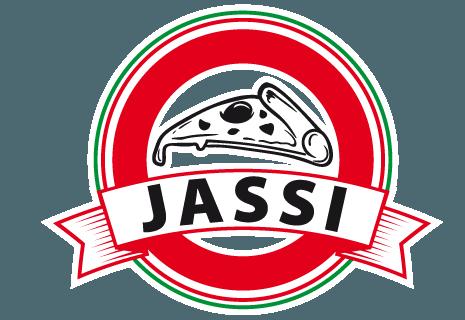 Jassi Pizza Lieferservice