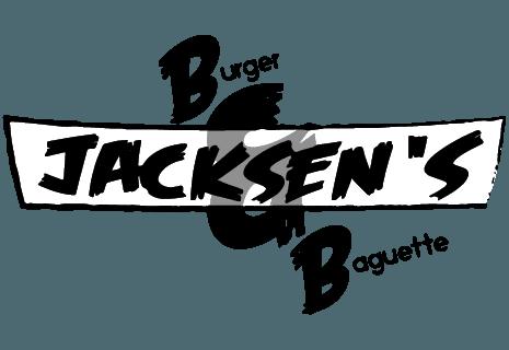Jacksen's B&B