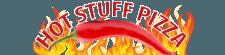 Bild Hot Stuff Pizza