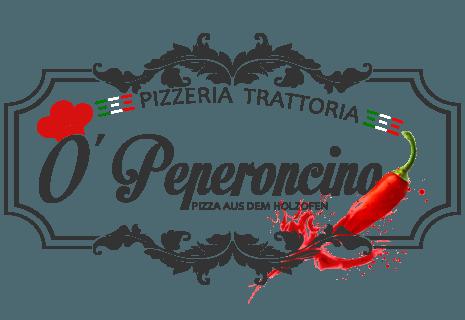 Pizzeria O'peperoncino-avatar