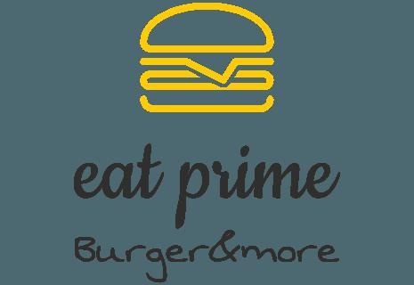 Eat Prime