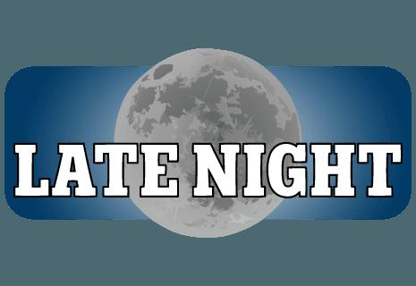 Late Night-avatar