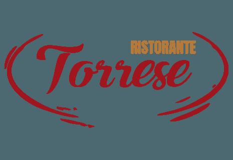 Ristorante Torrese