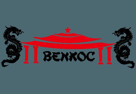 Benkoc Türkische-Asiatische Spezialitäten
