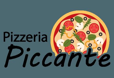 Pizzeria Piccante Duisburg-avatar