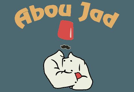 Abou Jad