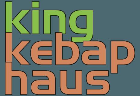 King Kebaphaus