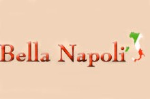 Bella Napoli Edenkoben